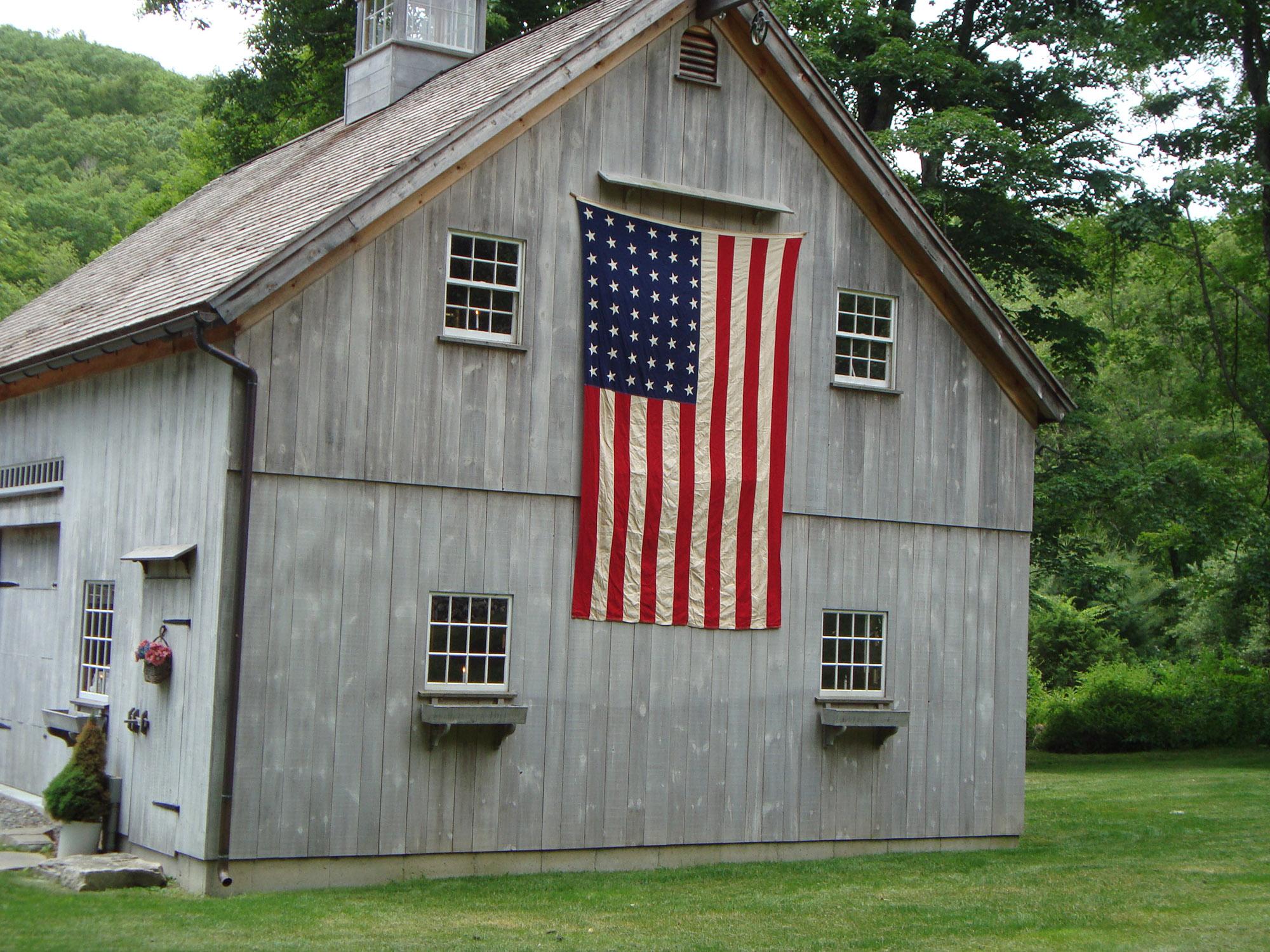 Barn_Memorial_Day